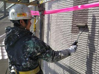 郡山市 外壁塗装 屋根塗装