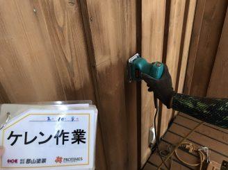 田村郡 屋根塗装 外壁塗装 付帯部塗装
