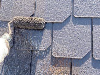 郡山市 屋根塗装 外壁塗装 付帯部塗装