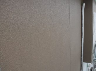 郡山市 外壁塗装 付帯部塗装